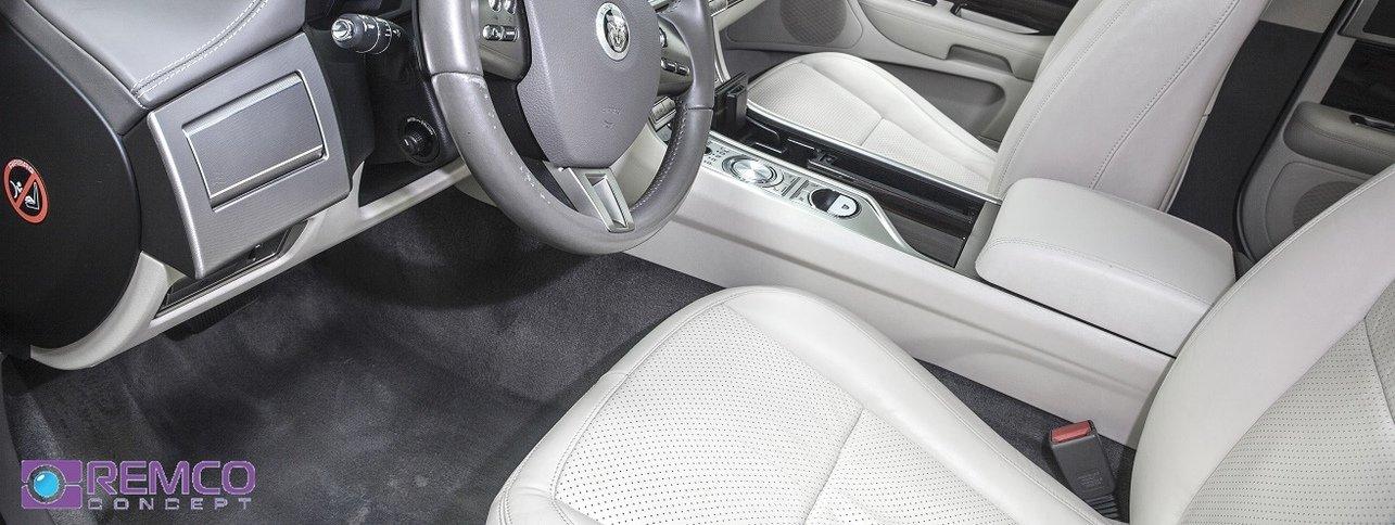 защитное покрытие жидкое стекло автомобиля